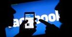 Chia sẻ trên mạng xã hội dễ trở thành mục tiêu của tội phạm mạng