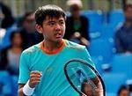 Lý Hoàng Nam tiếp tục tăng bậc trên bảng xếp hạng ATP