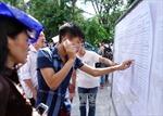 Thứ trưởng Bùi Văn Ga: Sửa đổi bất cập của kỳ thi trước