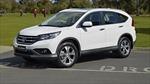 Honda thu hồi hơn 2 triệu xe do lỗi túi khí