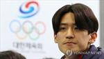 Hàn Quốc nỗ lực duy trì vị trí top 10 ở Olympic Rio