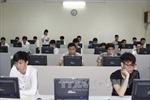 Phương án tuyển sinh năm 2016 của Đại học Quốc gia Hà Nội