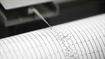 Động đất 6,7 độ richter ở ngoài khơi Papua New Guinea
