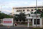 3 ngày Tết, Cà Mau có nhiều trường hợp nhập viện cấp cứu