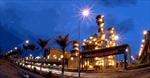 PV Power đảm bảo tiến độ cổ phần hoá