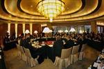 ASEAN kêu gọi sớm nối lại đàm phán 6 bên
