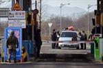 Triều Tiên trục xuất nhân viên, niêm phong tài sản của Hàn Quốc tại Kaesong