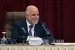 Đức cung cấp khoản vay trị giá 566 triệu USD cho Iraq