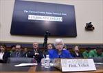 """Năm """"điều bất thường"""" đe dọa kinh tế toàn cầu"""