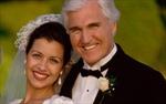 Người Italy trên 65 tuổi ồ ạt lấy vợ