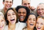 Hạnh phúc thái quá có thể gây hại cho tim