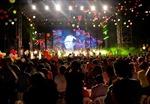 Hai đêm nhạc kỷ niệm 15 năm ngày mất nhạc sĩ Trịnh Công Sơn