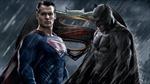 Cuộc đối đầu không hồi kết giữa các siêu anh hùng