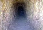 Không có cơ sở khẳng định Bí thư huyện đào hầm khai thác vàng