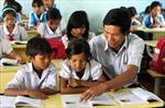 Đắk Lắk phấn đấu đến năm 2020 có 51% trường đạt chuẩn quốc gia
