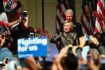 Chính sách chi phối bầu cử Tổng thống Mỹ
