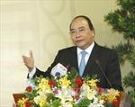 Thủ tướng phê duyệt các dự án xây dựng