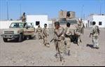 Các phe phái Yemen đàm phán ở Kuwait