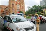 Tai nạn giao thông giảm sâu trong ngày thứ hai nghỉ lễ