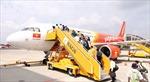 Hơn 300.000 hành khách bay Vietjet dịp nghỉ lễ