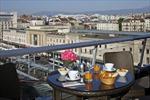 Geneva tặng 1.000 đêm nghỉ khách sạn miễn phí