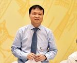 Formosa được phép nhập khẩu 384 tấn hóa chất