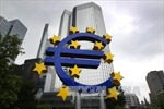 Kinh tế Eurozone trước triển vọng tươi sáng hơn