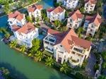 Ngân hàng phản hồi về việc siết tín dụng bất động sản