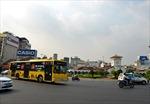"""TP Hồ Chí Minh có thêm tuyến xe buýt """"5 sao"""""""