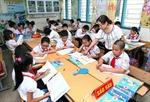 Cân nhắc điều chỉnh việc không chấm điểm học sinh tiểu học
