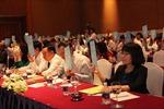 Vietnam Airlines đại hội cổ đông năm 2016 thành công