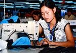 Rộng mở thương mại Việt Nam - Hoa Kỳ