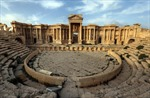 Palmyra - Thành Venice cát - Kỳ 2
