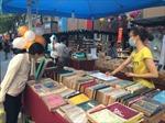 Ngày hội bản quyền lần đầu tiên tại Việt Nam