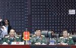 Trung Quốc đề nghị ASEAN tăng cường tuần tra chung