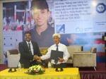 Hỗ trợ DN dệt may Việt Nam thâm nhập thị trường thế giới