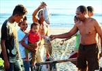 Timor-Leste: Điểm đến mới của du lịch Đông Nam Á