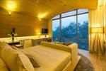 Serenity Holding khai trương khách sạn đầu tiên tại TP.HCM