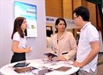 VietinBank: Độc tôn vị thế số 1 về bán lẻ
