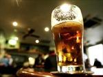 Euro 2016:  Pháp cân nhắc lệnh cấm bia rượu tại Lens