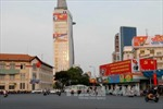 Báo Lào vạch trần âm mưu chống phá Việt Nam