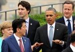 Lãnh đạo G7 nghĩ gì về tỷ phú Trump?