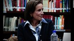 Ba nhà báo bị mất tích bí ẩn ở Colombia