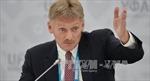 Điện Kremlin phản ứng trước quyết định G7 gia hạn trừng phạt