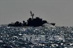 Triều Tiên dọa đáp trả vụ Hàn Quốc bắn cảnh cáo 2 tàu