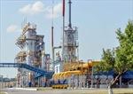 Ukraine bác đơn kiện của Nga về khoản nợ 3 tỷ USD