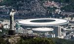 WHO phản đối lời kêu gọi hoãn tổ chức Olympic 2016 tại Brazil