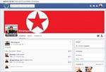 Mạng xã hội Triều Tiên lấy nguyên mẫu từ Facebook?