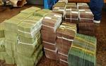 Đề nghị truy tố hai PGĐ Phòng giao dịch Agribank