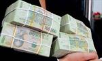 THPT Điện Biên Phủ thu sai gần 800 triệu đồng từ phụ huynh